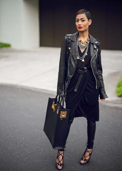 Φθινοπωρινό street style ντύσιμο (27)