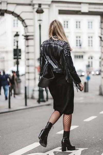 Φθινοπωρινό street style ντύσιμο (28)