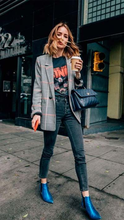 Φθινοπωρινό street style ντύσιμο (29)