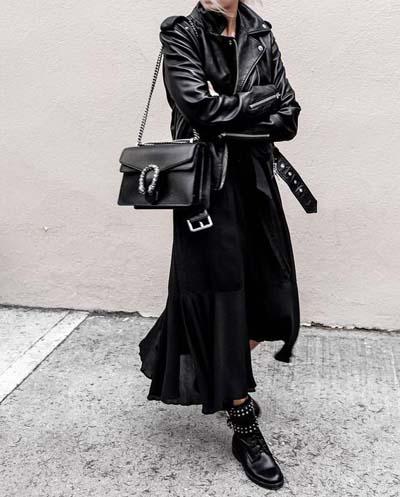 Φθινοπωρινό street style ντύσιμο (31)