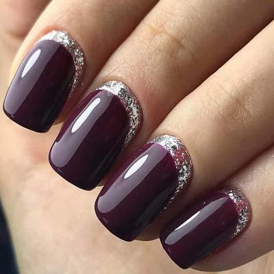Σκούρα νύχια (6)