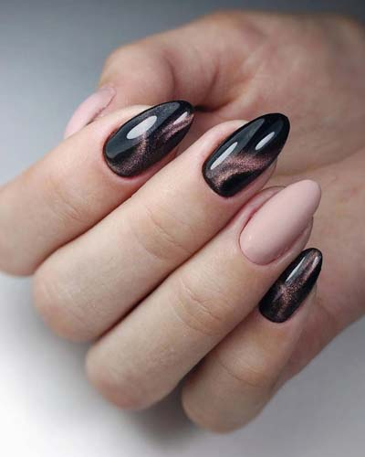 Σκούρα νύχια (7)