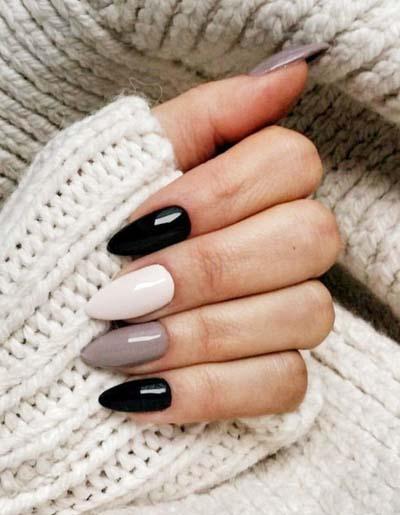 Σκούρα νύχια (10)