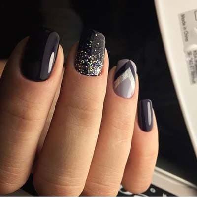 Σκούρα νύχια (11)