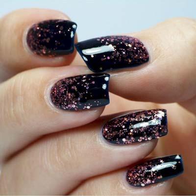 Σκούρα νύχια (13)