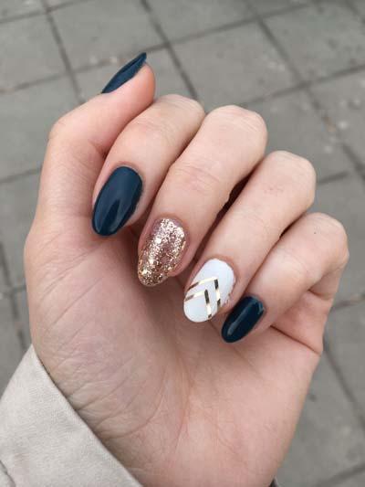 Σκούρα νύχια (14)