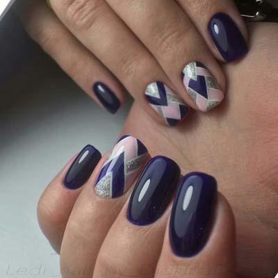Σκούρα νύχια (15)