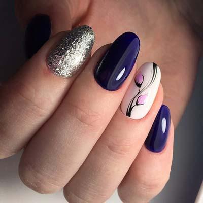 Σκούρα νύχια (17)