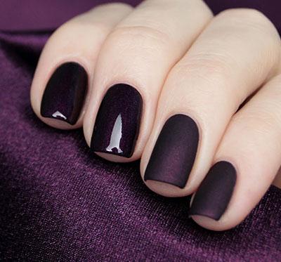 Σκούρα νύχια (18)