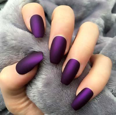 Σκούρα νύχια (23)