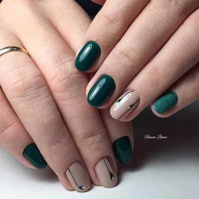 Σκούρα νύχια (26)