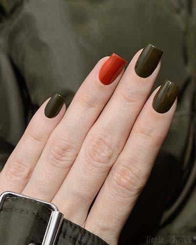 Σκούρα νύχια (27)