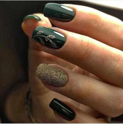 Σκούρα νύχια (28)