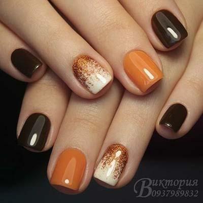 Σκούρα νύχια (32)