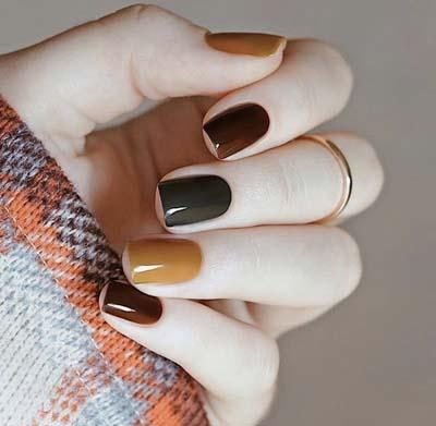 Σκούρα νύχια (33)