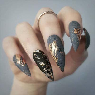 Σκούρα νύχια (34)