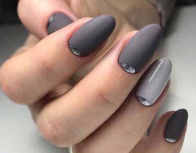 Σκούρα νύχια (35)