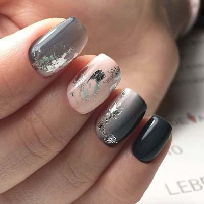 Σκούρα νύχια (38)