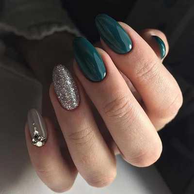 Σκούρα νύχια (45)