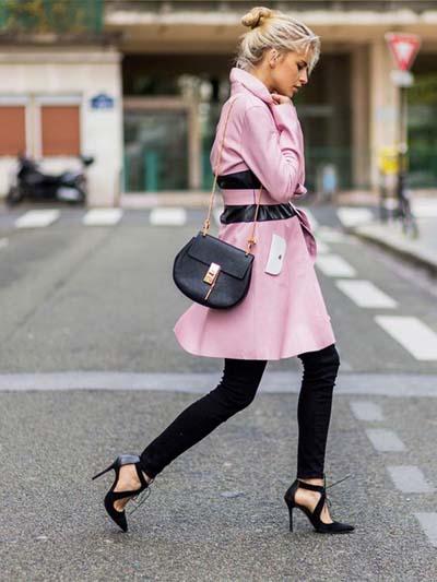 Συνδυασμοί με μαύρο παντελόνι (27)