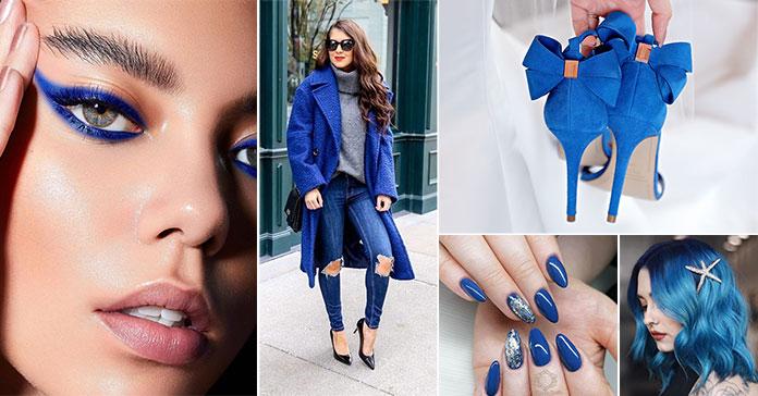 Classic Blue: Το κορυφαίο χρώμα της χρονιάς 2020 από την Pantone (11)