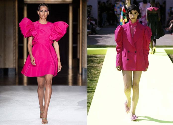Μωβ – φούξια του παντζαριού (Beetroot Purple)