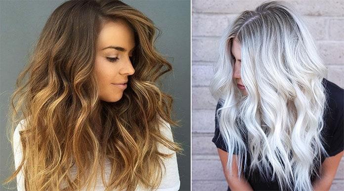 Ανανέωση μαλλιών (5)