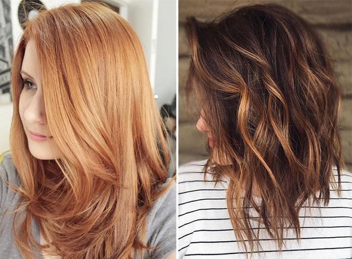 Ανανέωση μαλλιών (6)