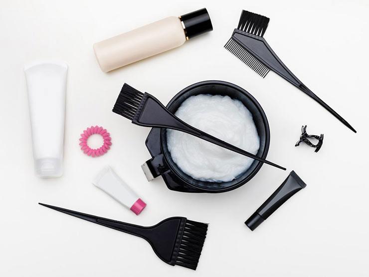 Περιποίηση μαλλιών στο σπίτι (4)