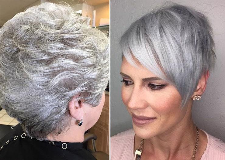 Compre cortes de cabelo para mulheres com mais de 50 anos (1)