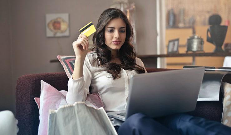 Τι να αγοράσω στις εκπτώσεις online (3)