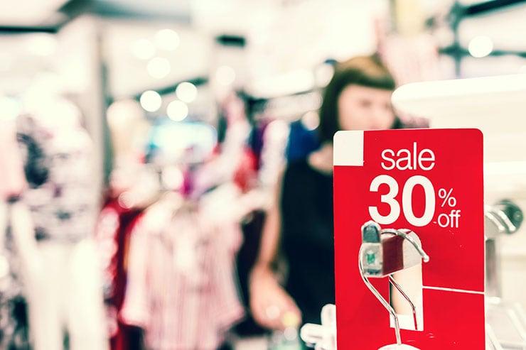 Τι να αγοράσω στις εκπτώσεις (4)